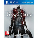 game-bloodborne.u2470.d20160625.t213520.jpg