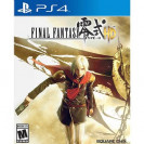 game-final-fantasy-type-0-hd.u2470.d20160625.t213216.jpg