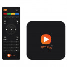 tv-box-4-fpt-play-box_4.u425.d20160418.t100453.jpg