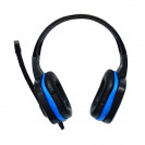 13524_sades_sa_711_chopper_headset_gaming_blue_2.u717.d20160602.t163552.jpg