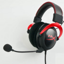 kingston-hyperx-cloud-ii-pro-gaming-headset-custom-pc-review-19.jpg