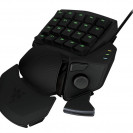 razer-orbweaver-mechanical-6.jpg
