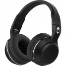 skullcandy_s6hbgy_374_hesh_2_bluetooth_headphones_1085703.jpg