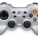 wireless-gamepad-f710gallery1.jpg