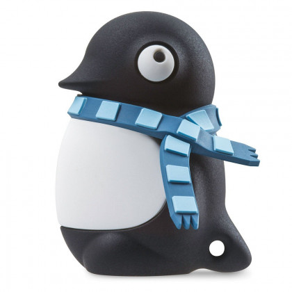 penguindriver-color-bk-1.jpg