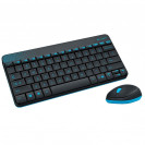 lomk240blk_logitech_wireless_keyboard_and_mouse_combo_mk240_black.u717.d20161006.t094746.511624.jpg